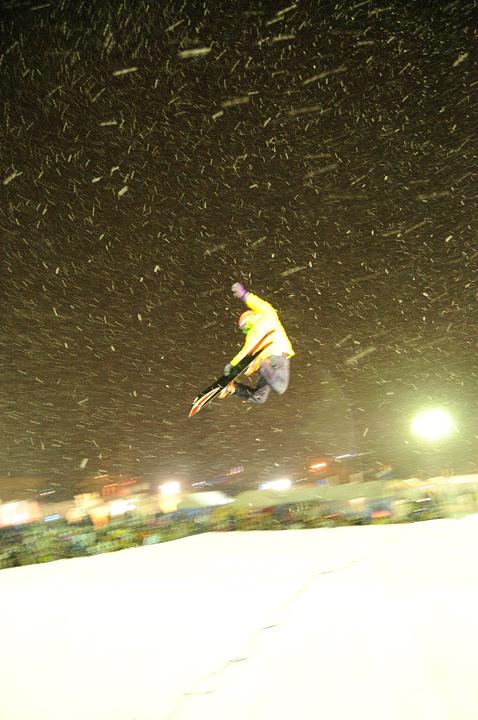 air-snow.jpg