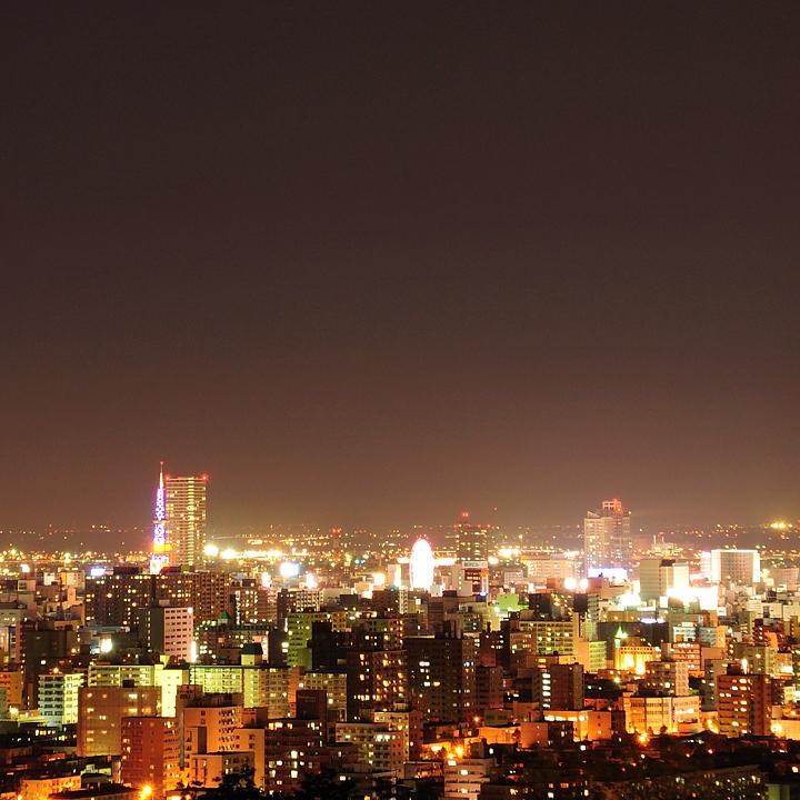asahiyama_park.jpg