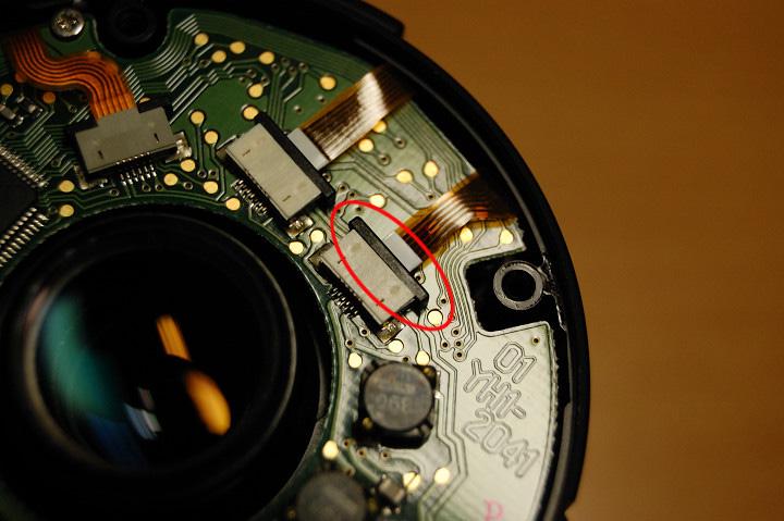 canon-18-55-04.jpg