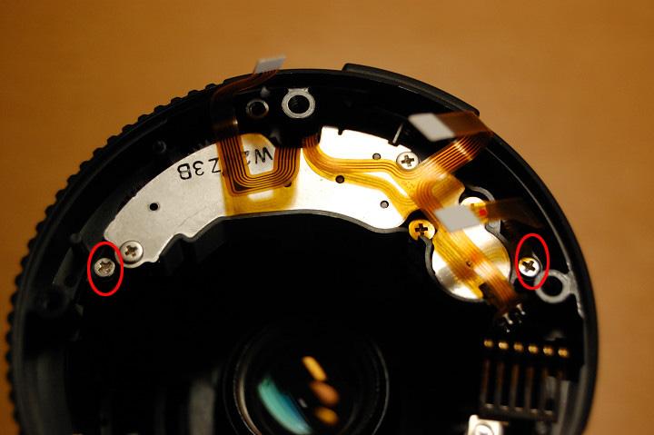 canon-18-55-05.jpg