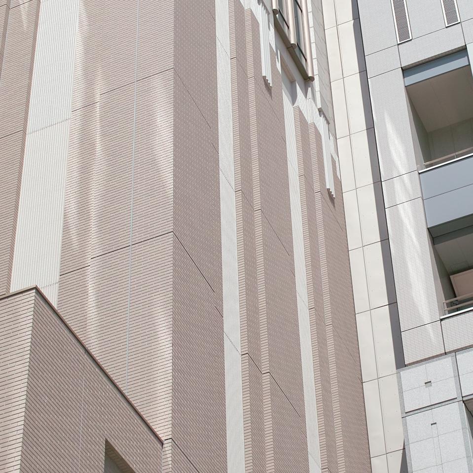 daimaru-sapporo-wall-s.jpg