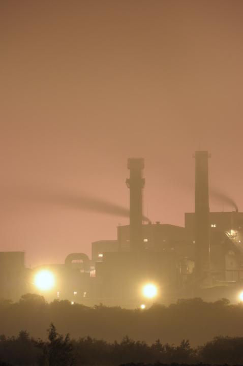 ebetsu-factory-kemuri.jpg