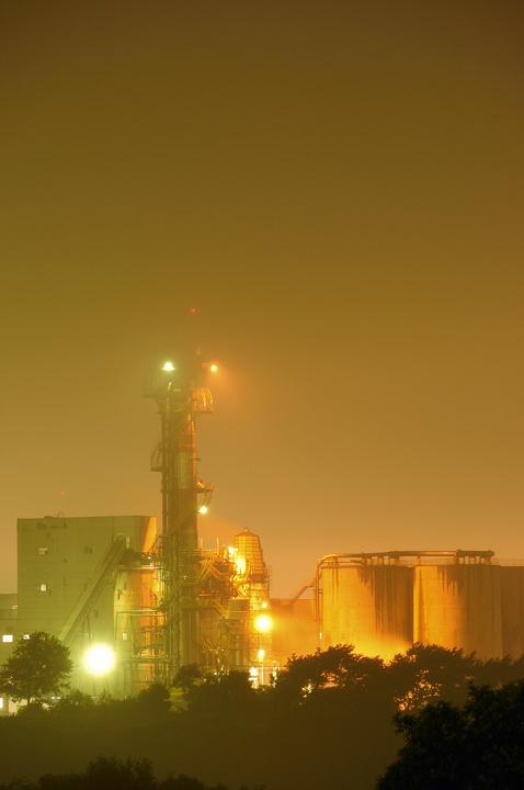 factory-light.jpg