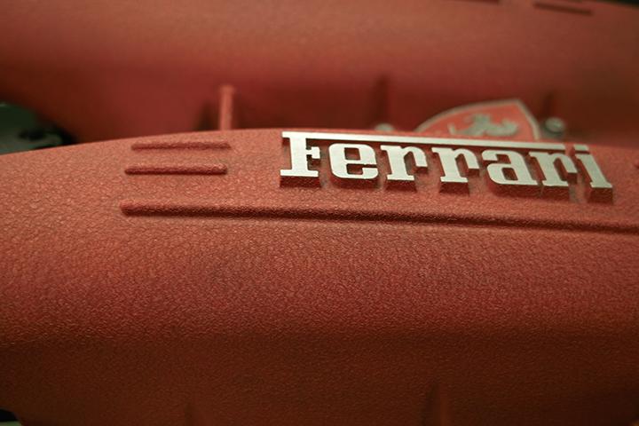ferrari-head-s.jpg