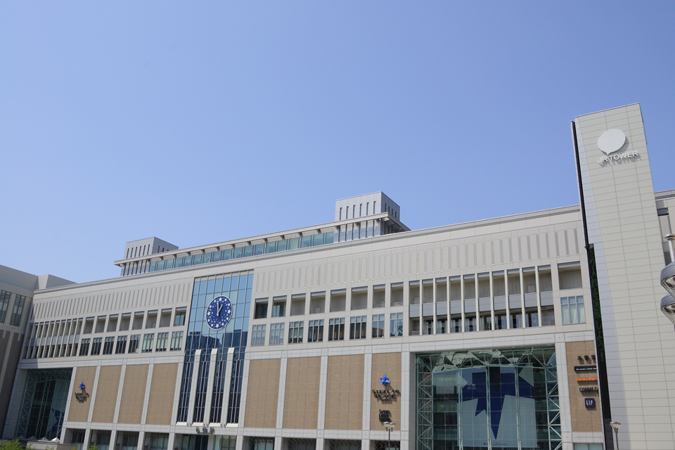 jr-sapporo-station-sky-s.jpg