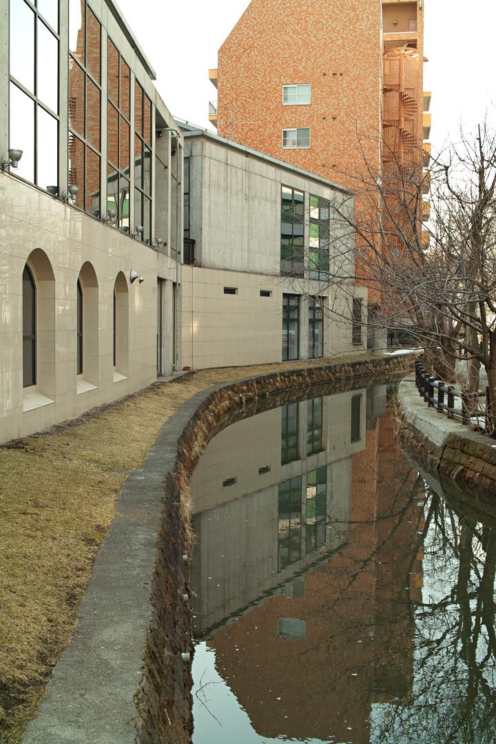 kamokamo-river-haru-s.jpg