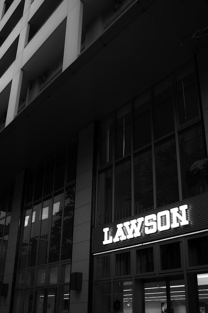 lawson-shop-s.jpg