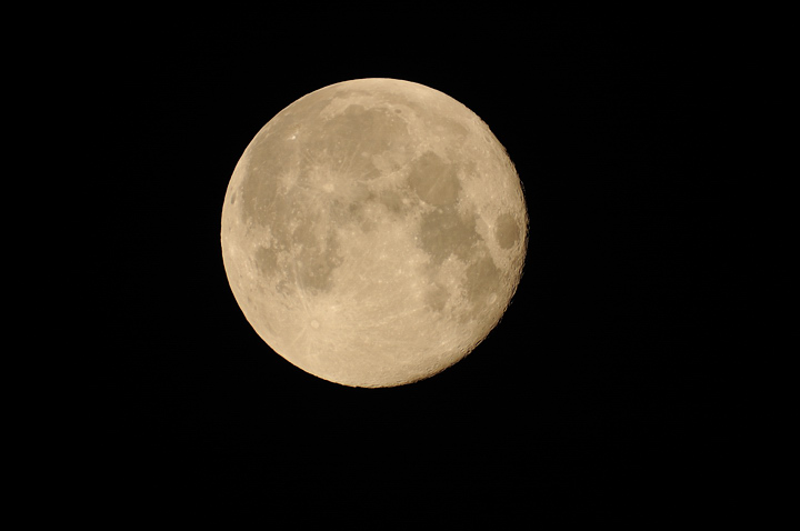 moon-fs128.jpg