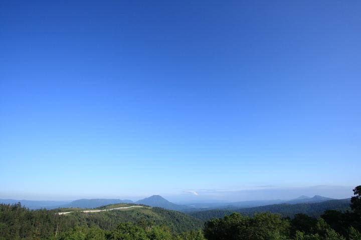 panorama-sky-s.jpg