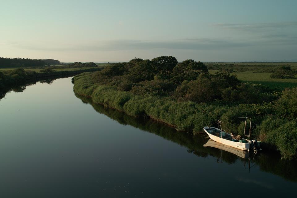 river-ship-yuugure-s.jpg
