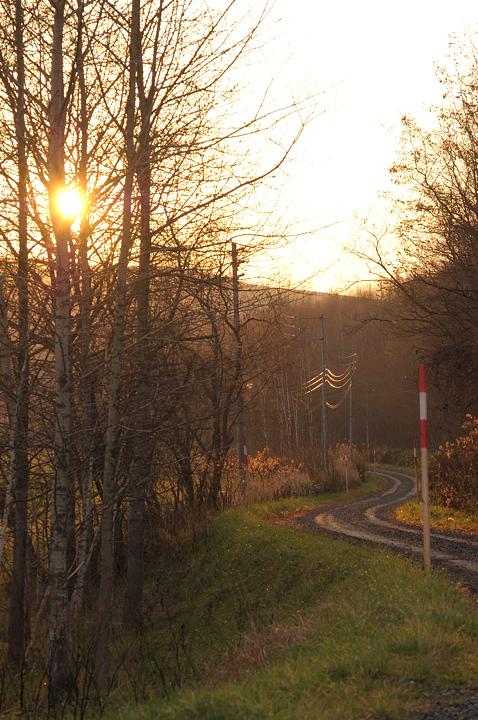 road-asayake-s.jpg