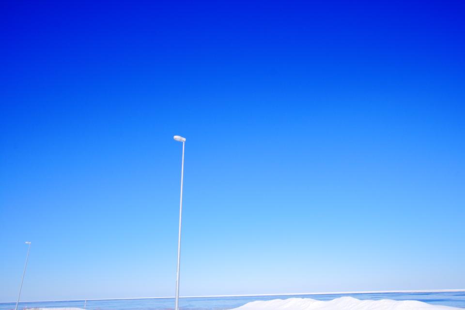 sea-blue-gaitou-s.jpg