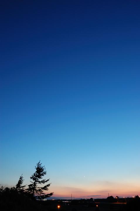 sky_01.jpg
