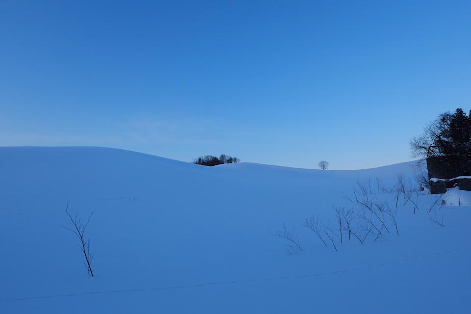 snow-00002.jpg