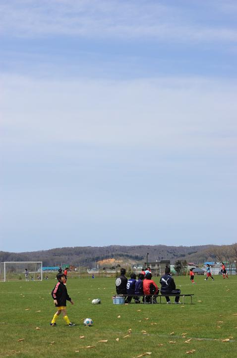 soccer-sky.jpg