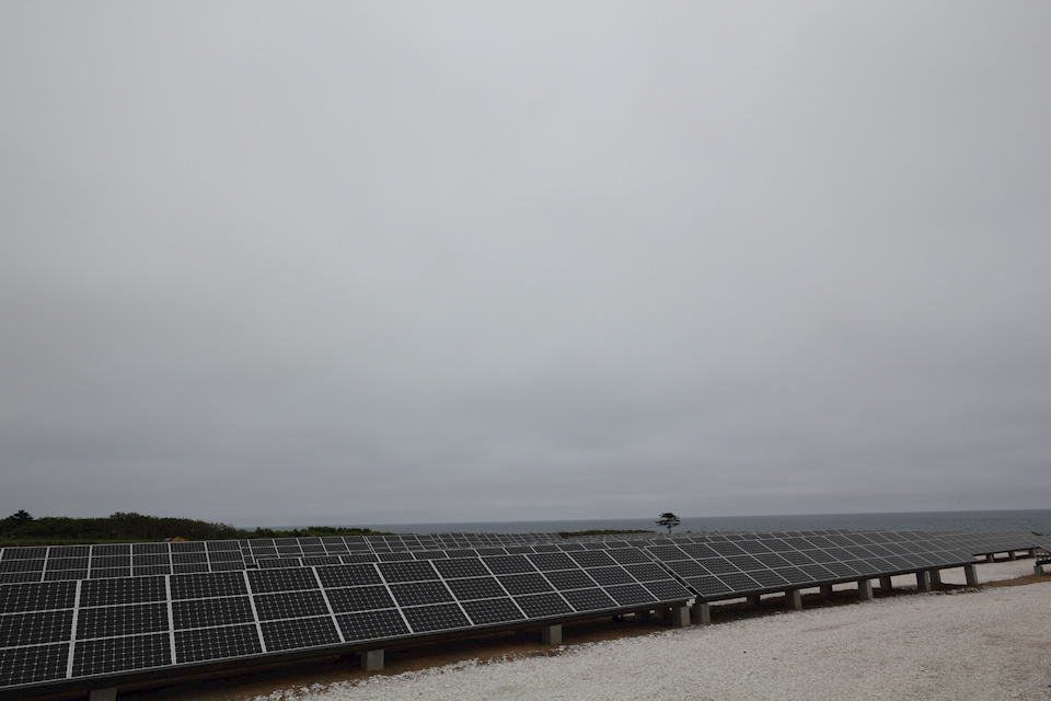 solar-panel-s.jpg