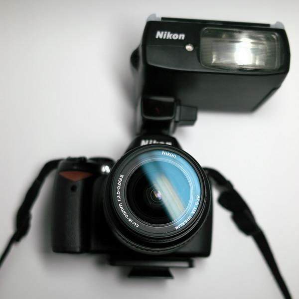 speedlight-01.jpg