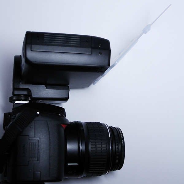 speedlight-03.jpg