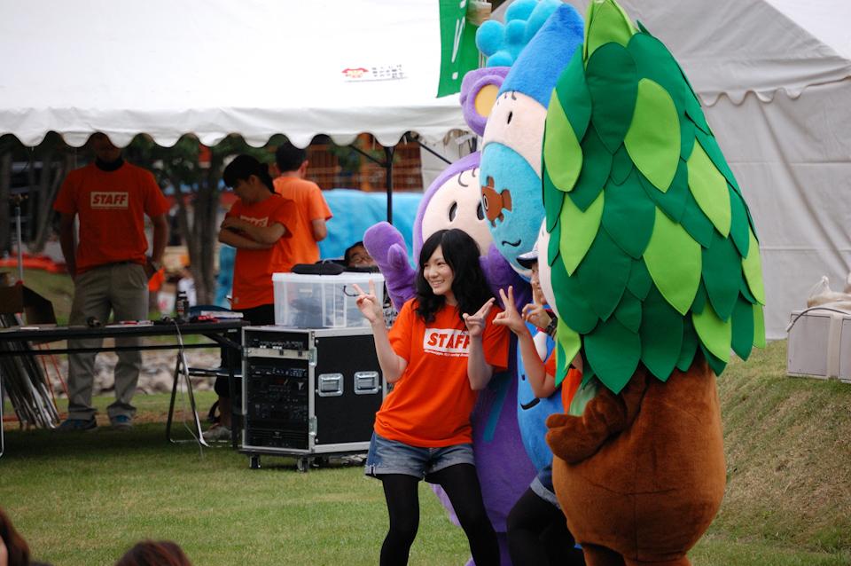 staff-photo-s.jpg
