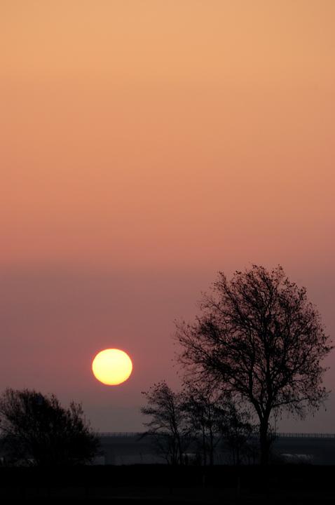 sunset-01.jpg