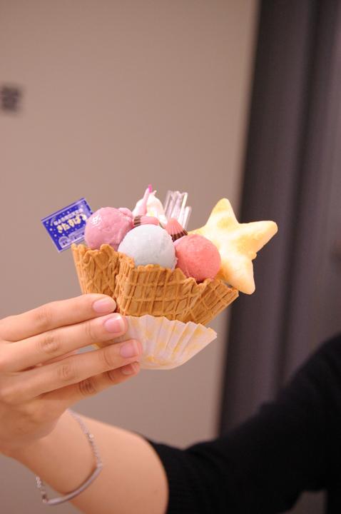 sweet-01.jpg