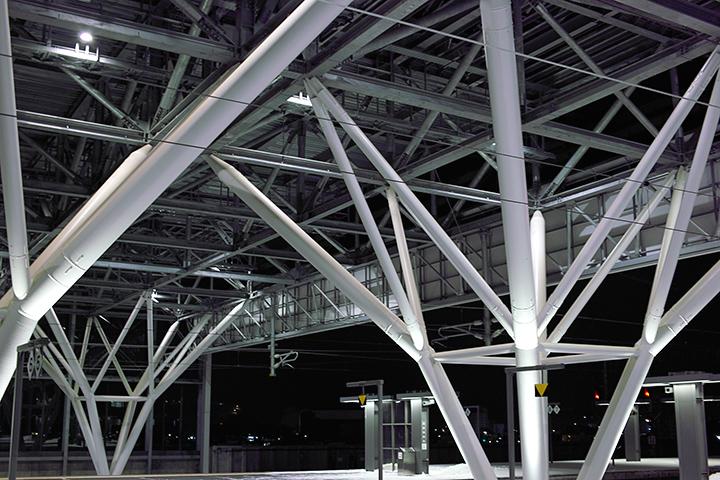 tras-jr-asahikawa-home-s.jpg