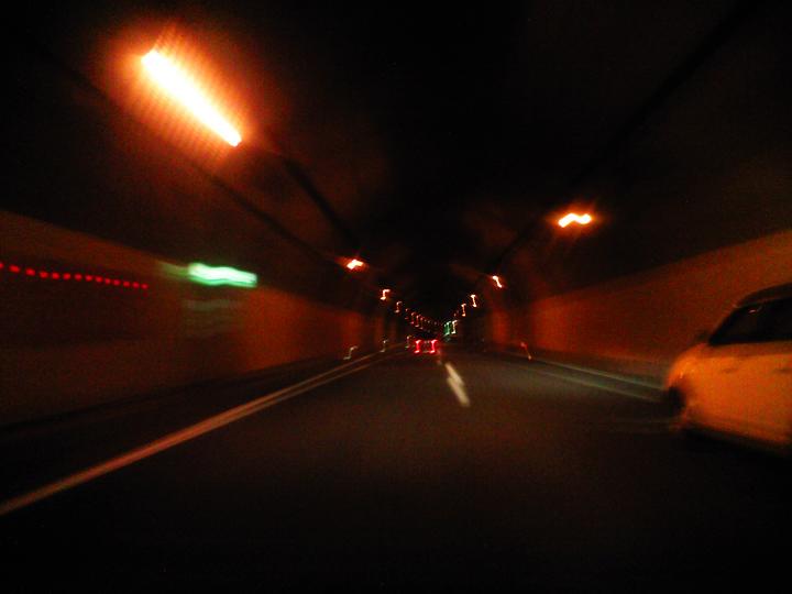 TUNNEL-CAR.jpg