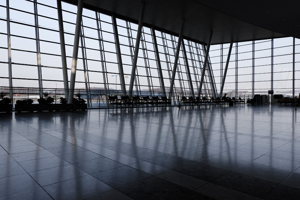 asahikawa-airport.jpg