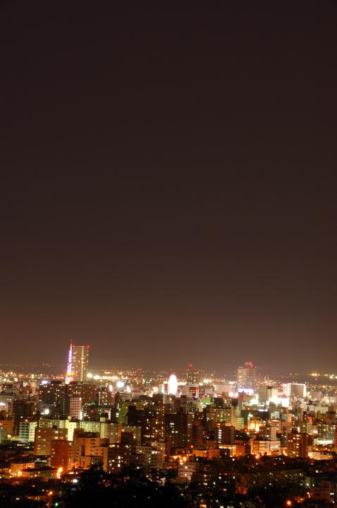 asahiyama_park_01.jpg