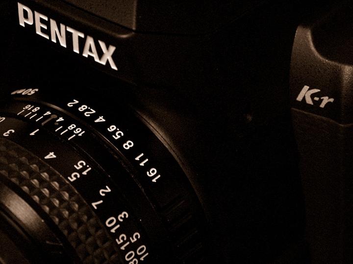 black-kr-pentax.jpg