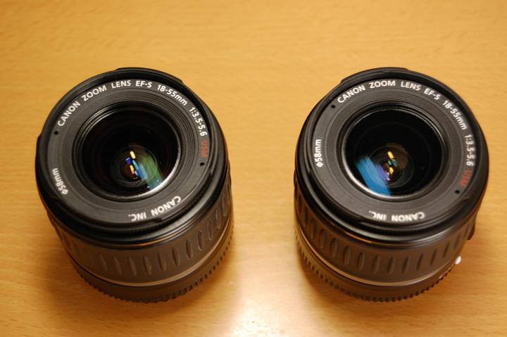 canon-18-55-01.jpg