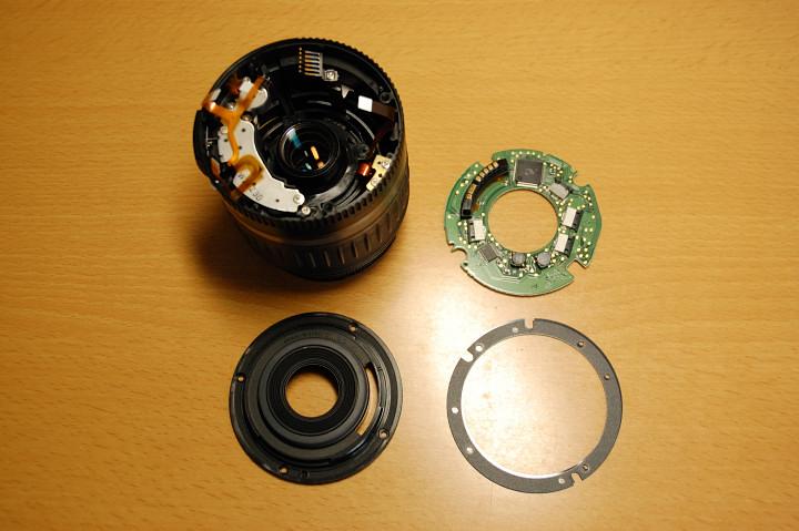 canon-18-55-03.jpg