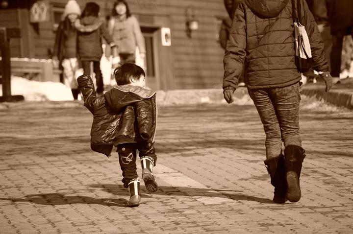 child-s.jpg