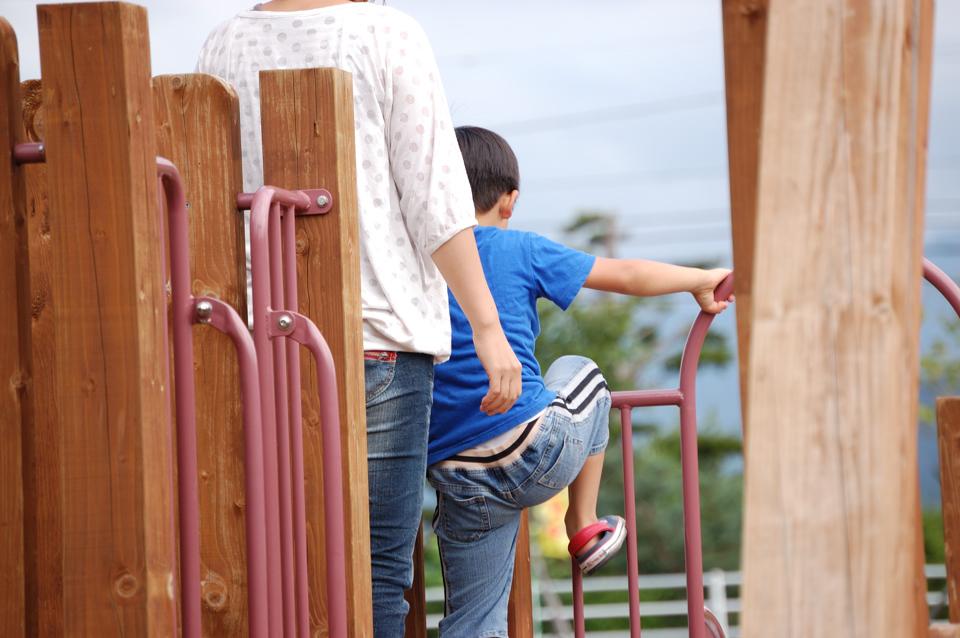 family-park-s.jpg