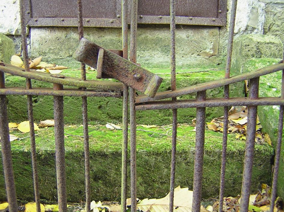 gate-koke-green-s.jpg
