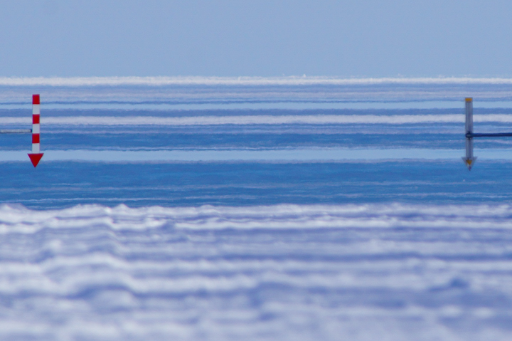 gradation-blue-snow-s.jpg
