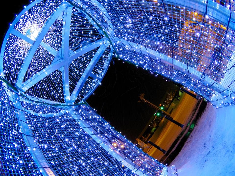 illumination-blue-s.jpg