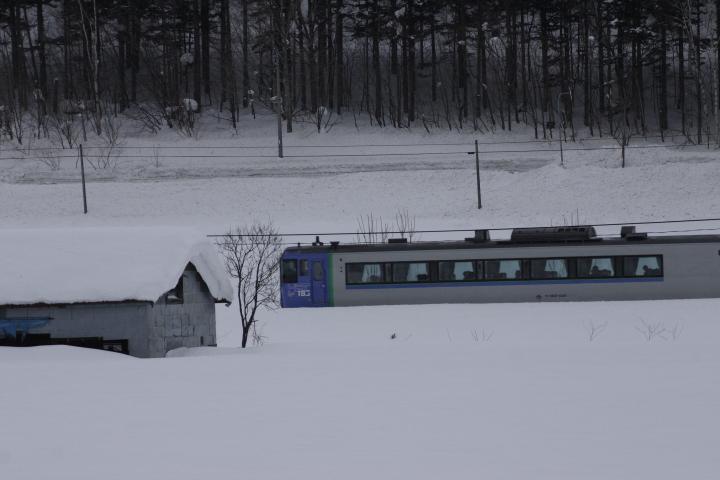 jr-snow-s.JPG