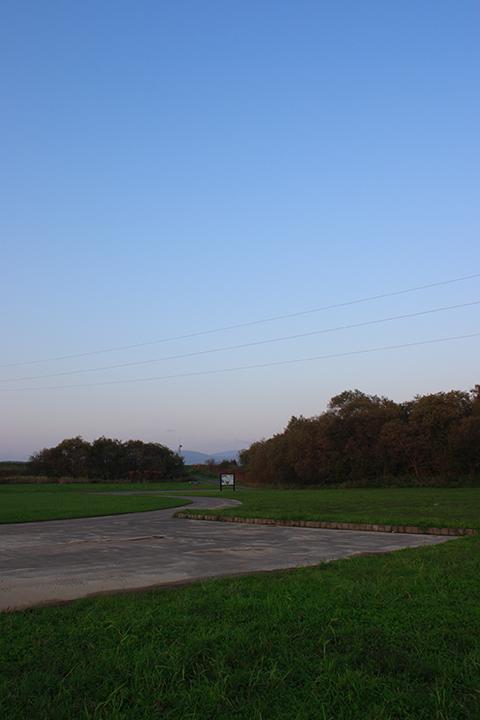 kawara-road-densen-s.jpg