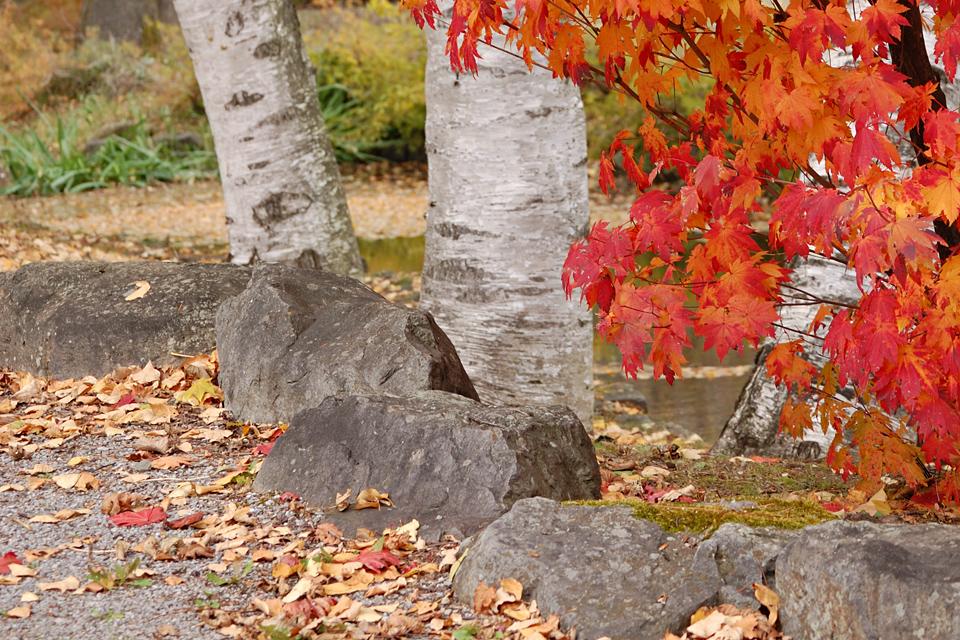 kouyou-stone-red-s.jpg