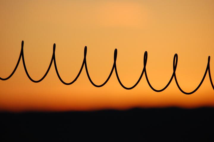 denboku-wire-s.jpg