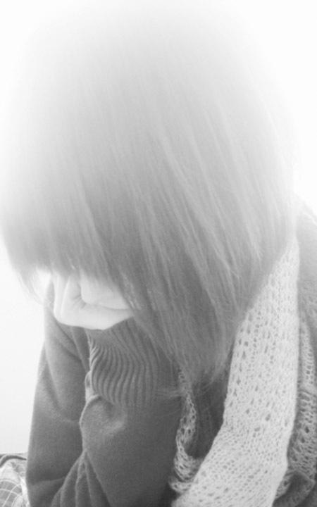 girl-t2.jpg
