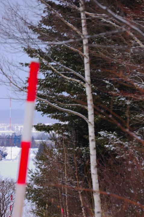 pole-red-white.jpg