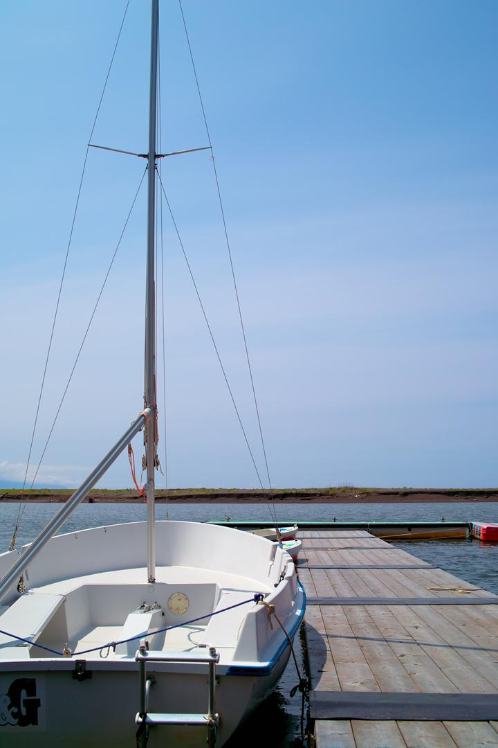 ship-summer-s.jpg