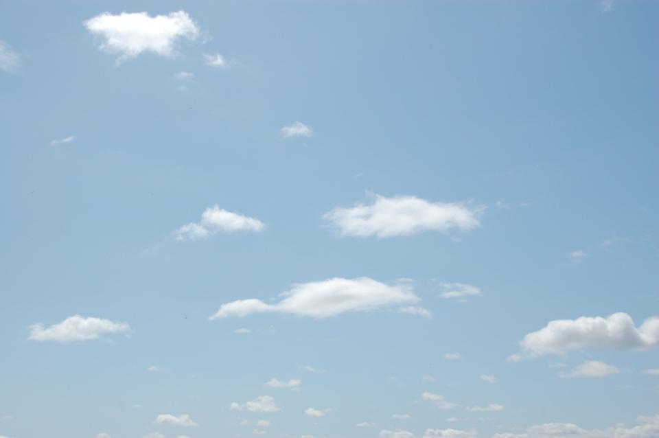 sky-cloud-summer-s.jpg