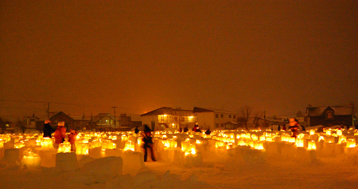 snow-lamp.jpg