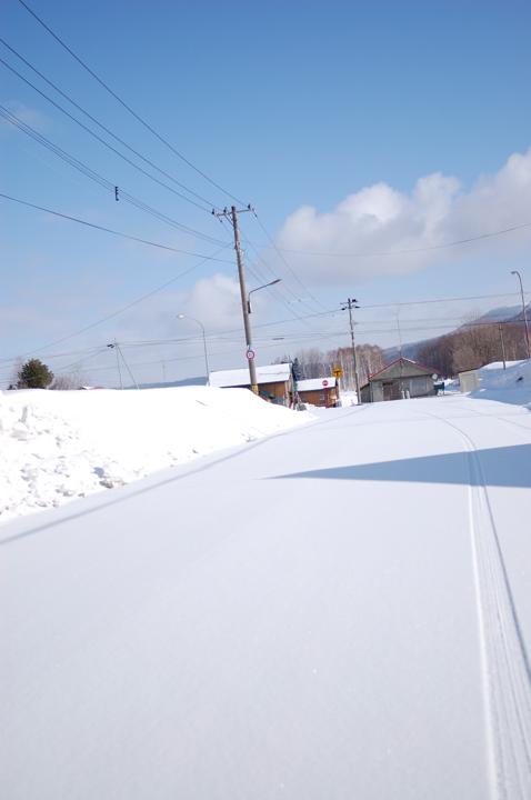 snow-road-asa-s.jpg
