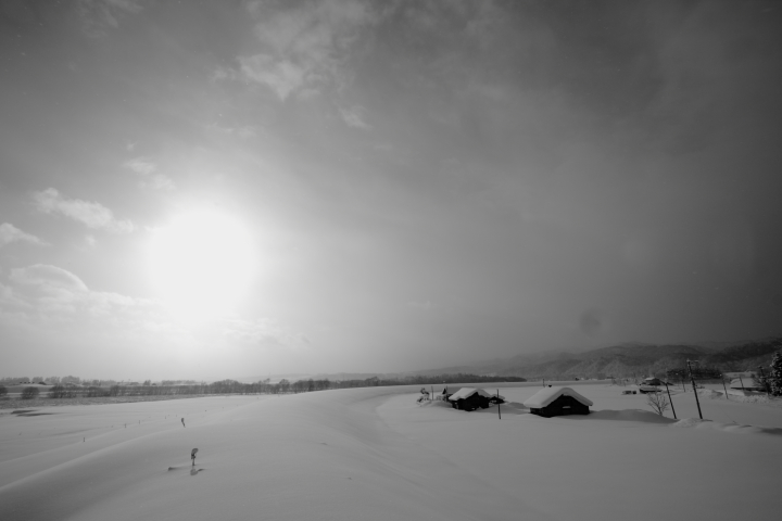 snow-sunrise-s.jpg