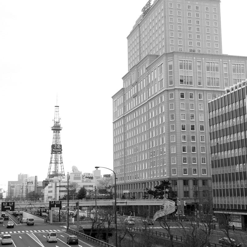 souseigawa-s.jpg
