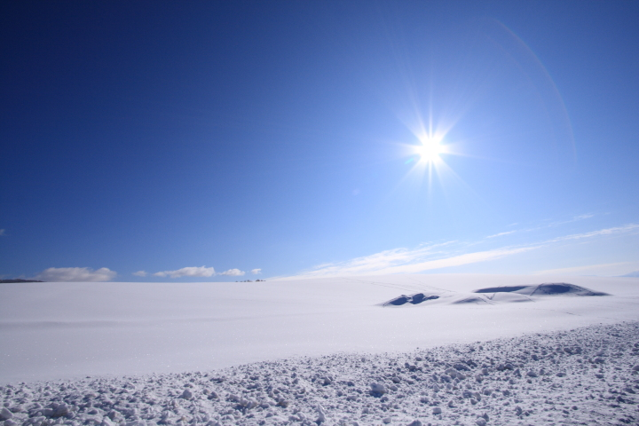 sun-bluesky-winter-s.JPG